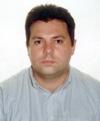 Florencio Bueno
