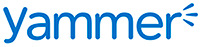 Yammer comillas
